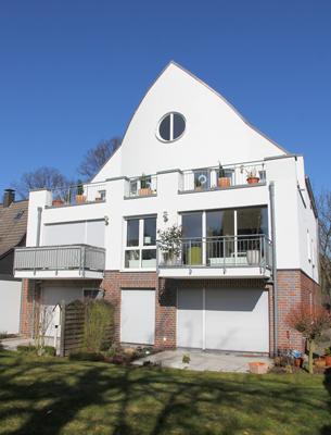Architekten Recklinghausen projekte brock und friedrich architekten